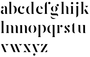 fontcontructorfont-1