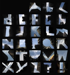 lisa_rienermann_font_typography_sky_building