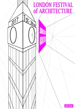 Architecture Perspective Poster Development 2